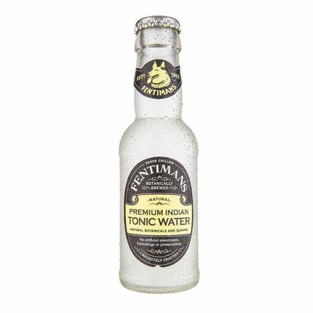 agua-tonica-fentimans-premium-indian-botella-125-ml