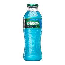 bebida-rehidratante-sporade-blueberry-Botella-475ml