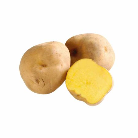 papa-amarilla-procesada