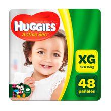 panales-para-bebe-huggies-active-sec-talla-xg-paquete-48un