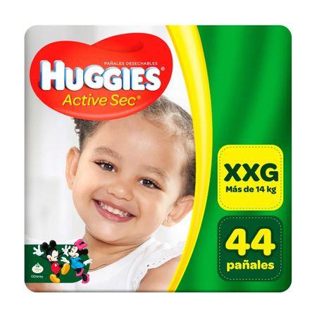 panales-para-bebe-huggies-active-sec-talla-xxg-paquete-44un