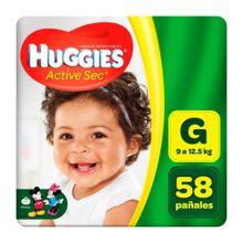 panales-para-bebe-huggies-active-sec-talla-g-paquete-58un