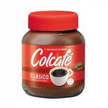cafe-instantaneo-colcafe-clasico-frasco-50g
