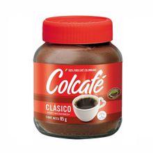 cafe-instantaneo-colcafe-clasico-frasco-85g