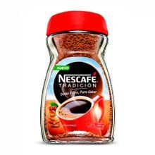 cafe-nescafe-tradicion-frasco-200g