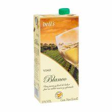 vino-bells-blanco-caja-1l