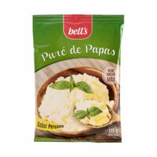 pure-bells-papas-bolsa-140gr