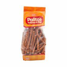 piqueo-bells-palitos-de-harina-de-trigo-bolsa-200gr