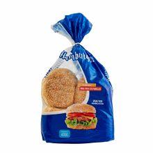 pan-para-hamburguesa-bells-bolsa-8un