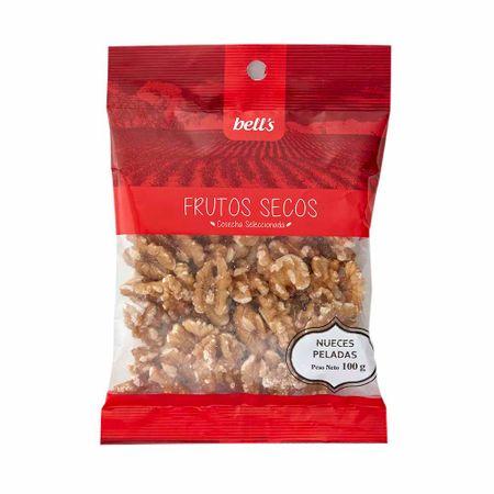 frutos-secos-bells-nueces-peladas-bolsa-100gr