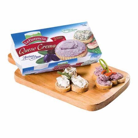 queso-la-florencia-saborizados-pote-140g-paquete-2un