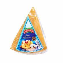 queso-parmesano-la-florencia