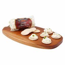 queso-rollo-con-finas-hierbas-la-florencia-paquete-190g