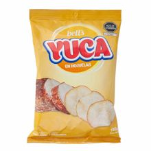 piqueo-bells-hojuelas-de-yucas-fritas-bolsa-150gr
