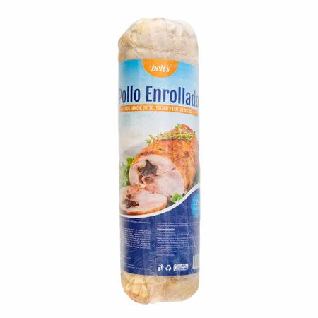 enrollado-de-pollo-bells-con-jamon-queso-tocino-y-frutas-secas-unid-x-1-3kg