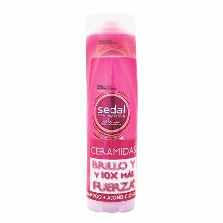 pack-sedal-ceramidas-shampoo-frasco-340-ml-acondicionador-frasco-190ml