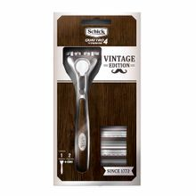 pack-schick-maquina-de-afeitar-titanium-vintage-repuesto