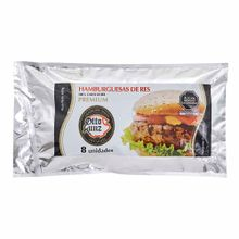 hamburguesa-otto-kunz-premium-100-pura-carne-de-res-paquete-8un