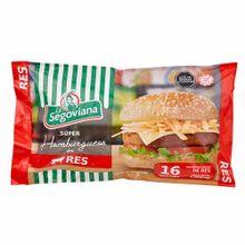 super-hamburguesa-la-segoviana-res-paquete-16un