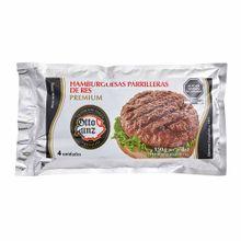 hamburguesa-otto-kunz-parrillera-100-pura-carne-de-res-paquete-4un