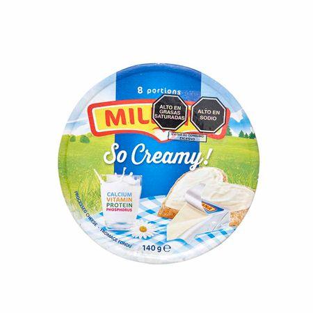 queso-milkana-fundido-caja-175g