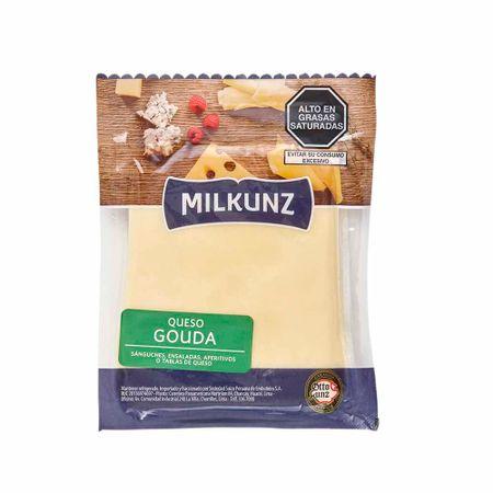 queso-gouda-milkunz-x-kg-paquete-180g
