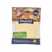 queso-mozzarella-milkunz-paquete-180g