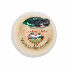 queso-provolone-dulce-montetrentini-paquete-200g