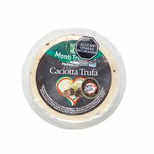 queso-madurado-montetrentini-caciotta-trufa-paquete-200g
