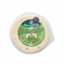 queso-caciotta-montetrentini-madurado-hierbas-paquete-200g