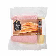 queso-edam-milkunz-paquete-180g-jamon-para-pizza-otto-kunz-paquete-200g