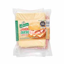 pack-jamon-americano-queso-gouda-la-segoviana-paquete-360g