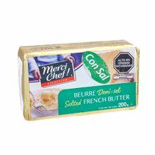mantequilla-merci-cheff-con-sal-empaque-200g