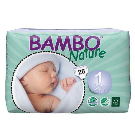panal-para-bebe-bambo-nature-talla-rn