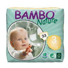 panal-para-bebe-bambo-nature-talla-m