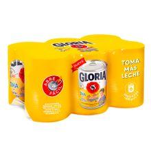 leche-evaporada-gloria-ninos-paquete-6un-lata-400g