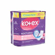 toalla-higienica-kotex-econopack-nocturna-con-alas-paquete-30un