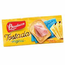 tostadas-bauducco-original-paquete-120g