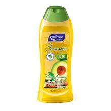 shampoo-ballerina-palta-y-almendra-frasco-750ml