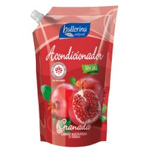 acondicionardor-ballerina-granada-doypack-900ml