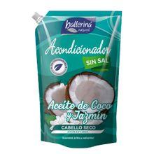 acondicionardor-ballerina-aceite-coco-y-jazmin-doypack-900ml