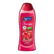 shampoo-ballerina-granada-frasco-750ml