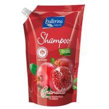 shampoo-ballerina-granada-doypack-900ml