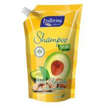 shampoo-ballerina-palta-y-almendra-doypack-900ml