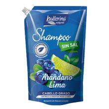 shampoo-ballerina-arandano-y-lima-doypack-900ml
