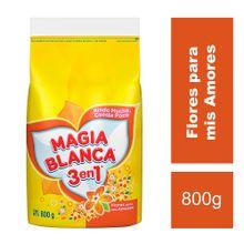 detergente-en-polvo-magia-blanca-floral-bolsa-800g