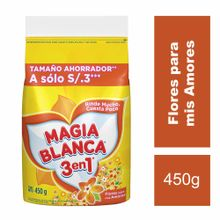 detergente-en-polvo-magia-blanca-floral-bolsa-450g