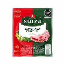 jamonada-de-cerdo-salchicheria-suiza-linea-clasica-paquete-100g