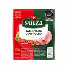 jamonada-con-pollo-salchicheria-suiza-linea-clasica-paquete-100g