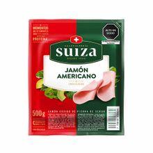 jamon-americano-salchicheria-suiza-linea-clasica-paquete-500g
